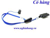 Dell KH305 SAS Controller Cable