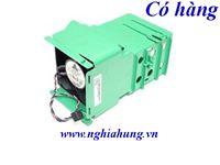 Quạt tản nhiệt Dell PowerEdge SC1420 System Fan - P/N: 0H3771