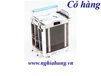 Heatsink IBM System X3850 X5 / X3950 X5 - P/N: 49Y7759