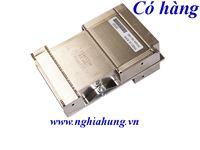 Heatsink IBM System X336 - P/N: 90P5281