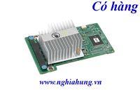 Card Raid Dell Perc H310 Mini Mono SAS Controller - P/N: 0K09CJ