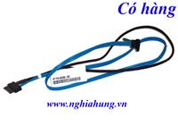 HP SATA Cable Power/Data