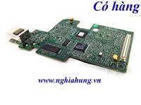 Dell 1850, 2800, 2850 DRAC 4 Remote Access Card