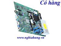Bo mạch chủ HP Proliant DL380 G5 Mainboard - P/N: 436526-001 / 013096-001