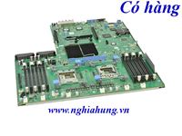 Bo mạch chủ Dell PowerEdge R610 Mainboard - P/N: 86HF8 / K399H