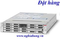 Máy chủ Sun Oracle SPARC Enterprise T5240