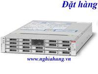 Máy Chủ Sun Oracle Sparc T3-1 Server 2.5