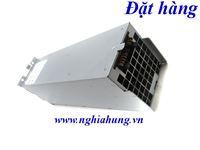 Bộ nguồn Sun 1629W Power Supply For Sun Fire V890 - P/N: 3001622