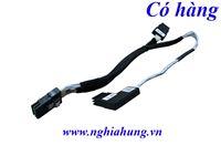 Dell 0C069M R410 Cable 18