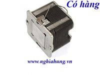 Heatsink IBM System X3850