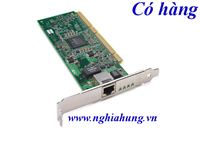 Card mạng IBM - NetXtreme 1000T+ Gigabit Ethernet Server AdapterX - P/N: 39Y6081 / 39Y6079