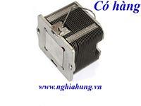 Heatsink IBM System X3850 M2 / X3950 M2 - P/N: 43W9559 / 44W4308