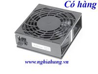 Quạt tản nhiệt IBM System X3850 M2 X3950 M2 92MM Fan - P/N: 43W9578