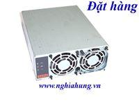 Bộ nguồn Sun 560W Power Supply For Sun Fire 280R - P/N: 300-1457