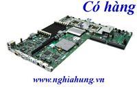 Bo mạch chủ HP Proliant DL360 G5 Mainboard - P/N: 412199-001 / 399554-001 / 436066-001 / 435949-001