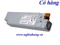 Bộ nguồn IBM 920W Power Supply For IBM System X3400 M3, X3500 M3 - P/N: 44X0381 / 44X0347