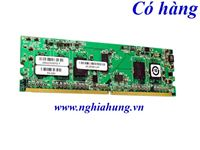 IBM ServeRAID-MR10k SAS/SATA Conttroller - P/N: 43W4282 / 43W4283 / 46M0827