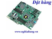 Bo mạch chủ Dell PowerEdge T410 Mainboard - P/N: H19HD / 0H19HD