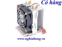 Heatsink HP ML350 G5 - P/N: 411354-001
