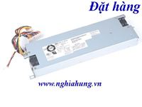 Bộ nguồn Sun 320W Power Supply For Sun Fire T1000 - P/N: 300-1566