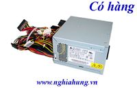 Bộ nguồn IBM 401W Non Hot Plug Power Supply For IBM System X3200, X3200 M2 - P/N: 39Y7330 / 39Y7297 / 39Y7296