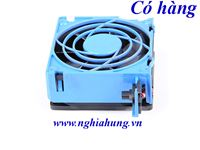 Quạt tản nhiệt Dell PowerEdge 2600 System Fan - P/N: G0523