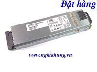 Bộ nguồn Sun 450W Power Supply For SunFire Type T2000 - P/N: 300-1817