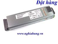 Bộ nguồn Sun 550W Power Supply For Sun Java W1100Z - P/N: 370-6807