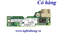 HP Lights-Out LO100i ILO Port Kit DL160/ DL180 G6
