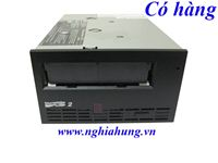 Dell PV 110T LTO2 Internal 200/400GB TD G4422/ G8264