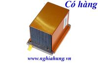 Heatsink HP DL380 G3 - P/N: 279160-001