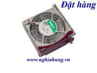 Quạt tản nhiệt HP Proliant ML570 G1/G2, ML530 G2 Fan - P/N: 930586-CQ2 / 323457-002
