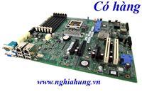 Bo mạch chủ IBM system X3250 M3/ X3200 M3 Mainboard - P/N: 69Y1013 / 69Y5082 / 69Y4438 / 69Y4508 / 00D3284