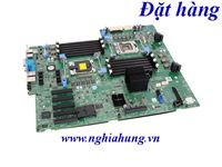 Bo mạch chủ Dell PowerEdge T610 Mainboard - P/N: 9CGW2 / 09CGW2 / 0N028H