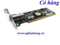 IBM - 4GB Single Port PCI-X Fibre Channel HBA - P/N: 03N5014