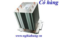 Dell PowerEdge T710 / T610 CPU Heatsink - P/N: 0KW180 / KW180