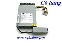 Bộ nguồn IBM 411W Power Supply For IBM System X325, X326, X335 - P/N: 74P4349