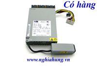 Bộ nguồn IBM 411W Power Supply For IBM System X325, X326, X335 - P/N: 74P4349