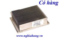 Heatsink HP DL140 G1 - P/N: 348789-001