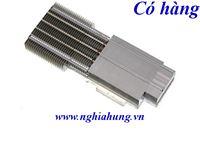 Dell PowerEdge 1950 CPU Heatsink - P/N: 0JC867