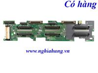 Backplane Dell PowerEdge 2850 - P/N: Y0982