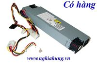 Bộ nguồn IBM 351W Power Supply For IBM System X3250, X3250 M2 - P/N: 39Y7288 / 39Y7289