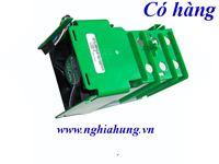 Quạt tản nhiệt Dell Precision 470, 670 System Fan - P/N: w1702 / W5620 / WC417