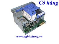 Bo mạch chủ IBM system X3850 M2 Mainboard - P/N: 44E4420 / 44E4485 / 40K6707