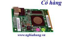 IBM ServeRAID-BR10il SAS/SATA Controller - P/N: 43V7415 / 44X0411