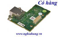 Dell IDRAC 6 Remote Access Controller