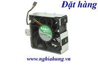 Quạt tản nhiệt HP Proliant ML350 G4/ ML350 G4P Fan - P/N: 367637-001