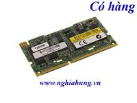 Cache Module 128MB For HP Smart Array 641/ 642/ E200 - P/N: 351518-001 / 356272-001 / 413486-001