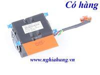 Quạt tản nhiệt IBM System X3550/ X3350 Fan - P/N: 26K8082 / 26K8083