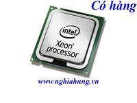 Intel® Xeon® Processor E5410  (12M Cache, 2.33 GHz, 1333 MHz FSB)